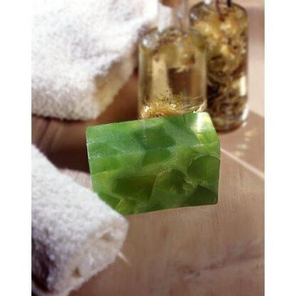 DROYT mosaic glycerine soap 200g